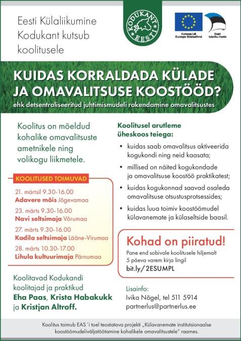 KUTSE_Kodukandi-koolitus-page-001