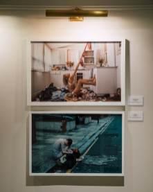 Toronto-lifestyle-photography-broadview-hotel-15