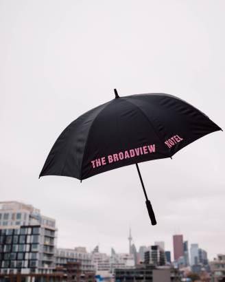 Toronto-lifestyle-photography-broadview-hotel-18