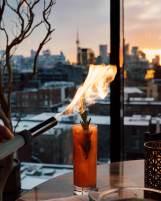 toronto-lifestyle-photography-broadview-hotel-liight-photography-5