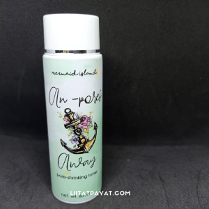 mermaid-island-skincare