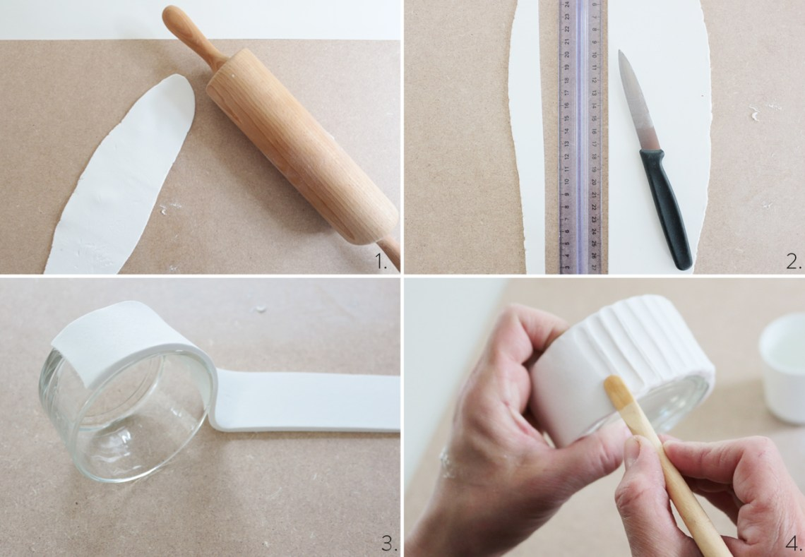 DIY-Vasen-Step-by-Step