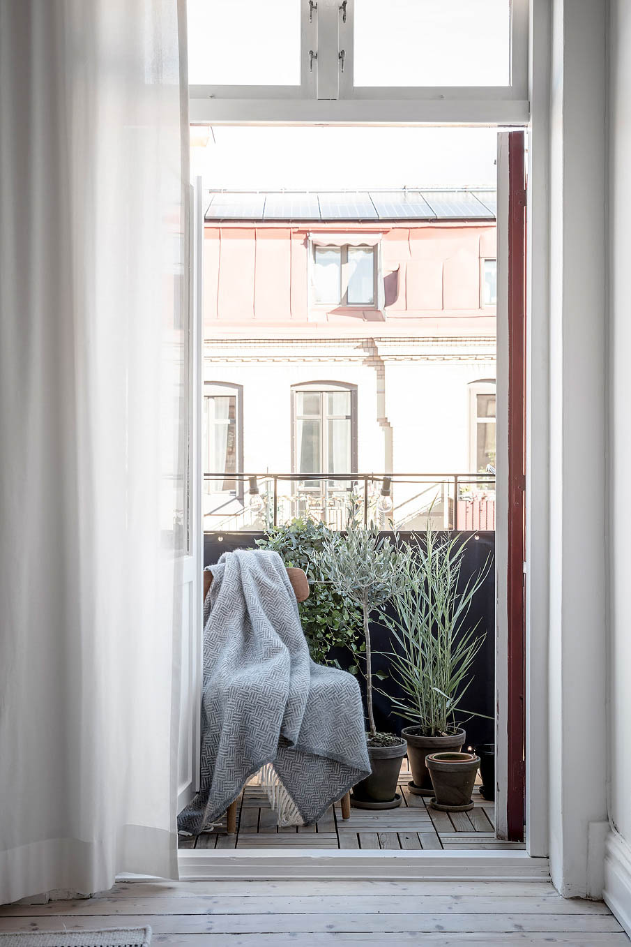 Scandinavian-Home-Tour-White-Balcony-Styling-Decor