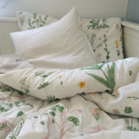 pretty-bed-sheet-tumblr-500-sheets