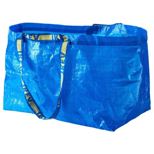 FRAKTA-shopping-bag-via-IKEA.com_-1024x1024