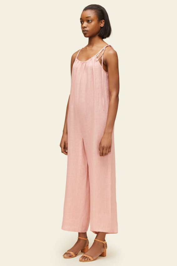 Jumpsuit_Linen_Blush_Detail_2_180427_800x