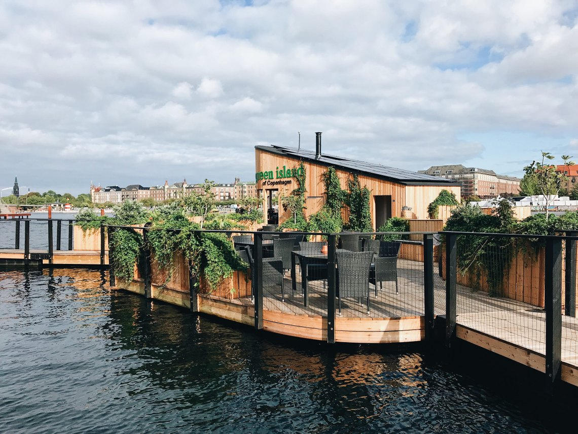 Liiv.blog-Copenhagen-Travel-Guide-Green-Island