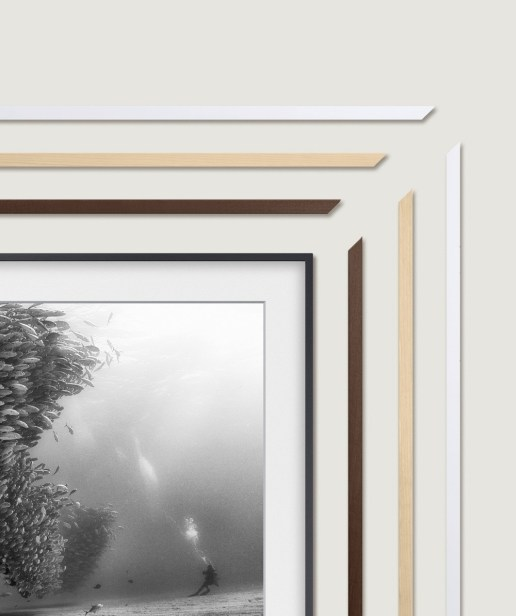 samsung-the-frame-customisable-frames-hunting-for-george-01.1510205249
