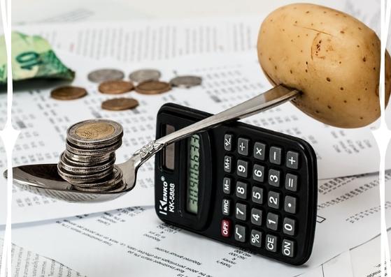 handige bespaartips voor 2019