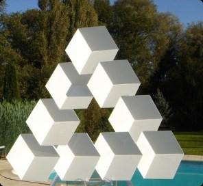 impossible-sculpture