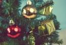 Kerstdiner 23 december 2017 in zaal Ons Huis