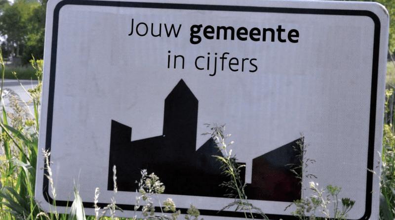Gemeentemonitor: inwoners Lennik zijn gelukkig