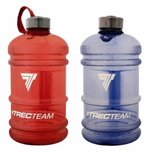 TREC MEGA BOTTLE 2.2 LITERS