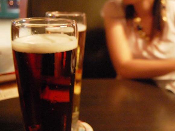 「ビールの魅力」の画像検索結果