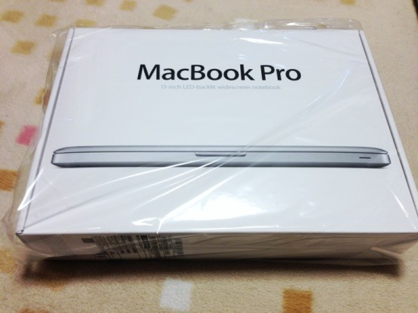 makbook pro0