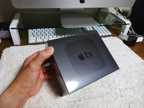 Apple TV4gen1