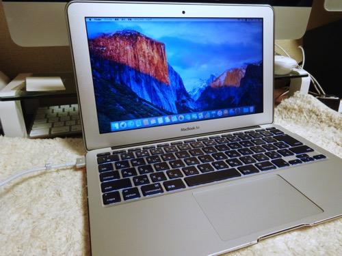 Macbook air2015 review15