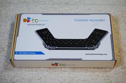Ec bluetooth keyboard1