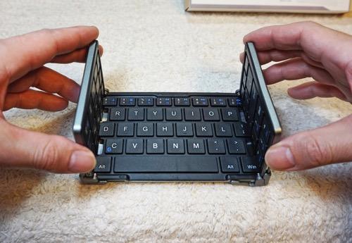 Ec bluetooth keyboard6