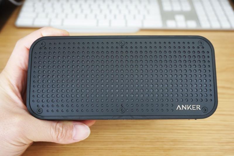 Anker bluetooth speaker4