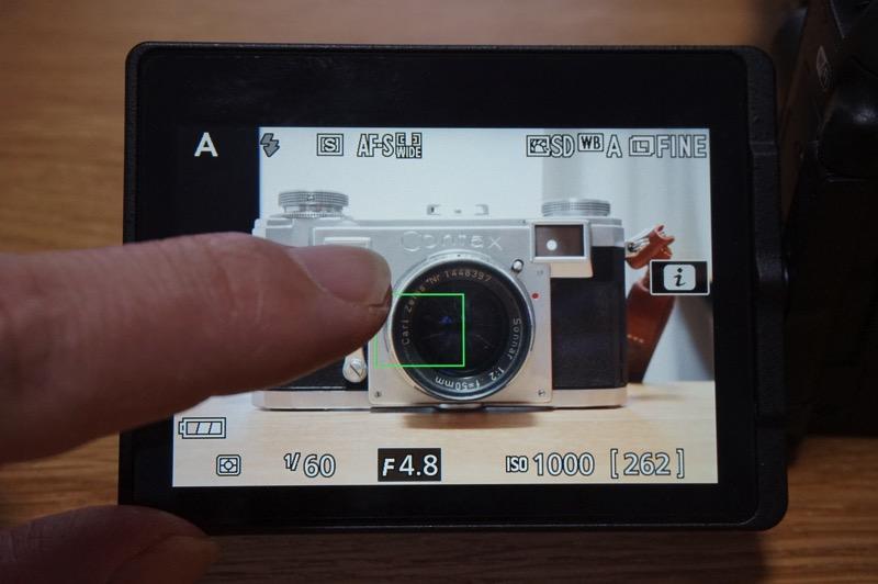 Camera d5500 review13