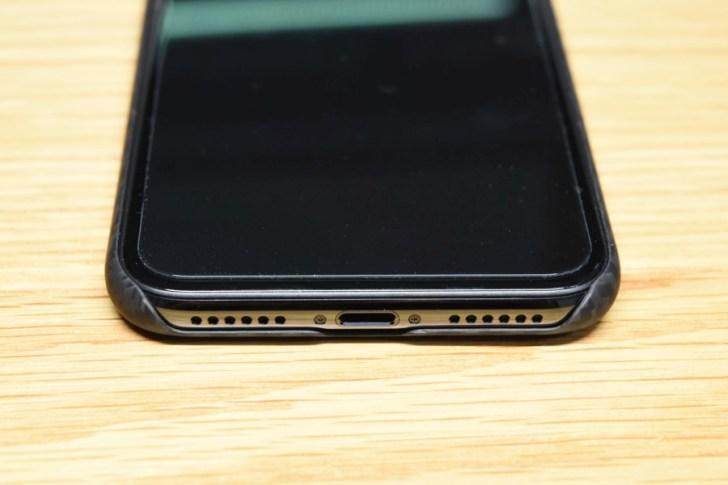 Pitaka iphonex11