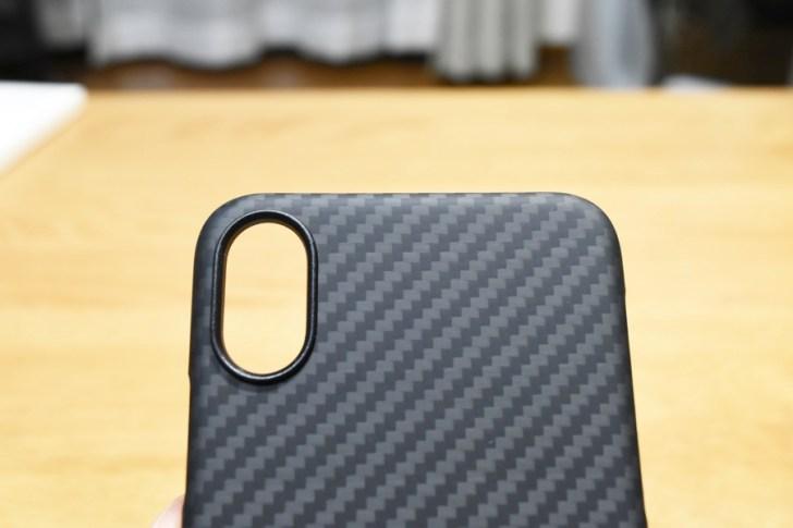 Pitaka iphonex5a