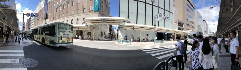 Apple store kyoto 11