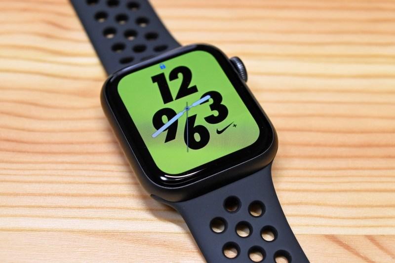Watch4 nike 26