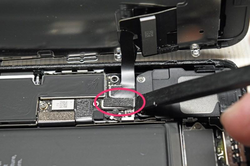 Iphone7 open 16 1