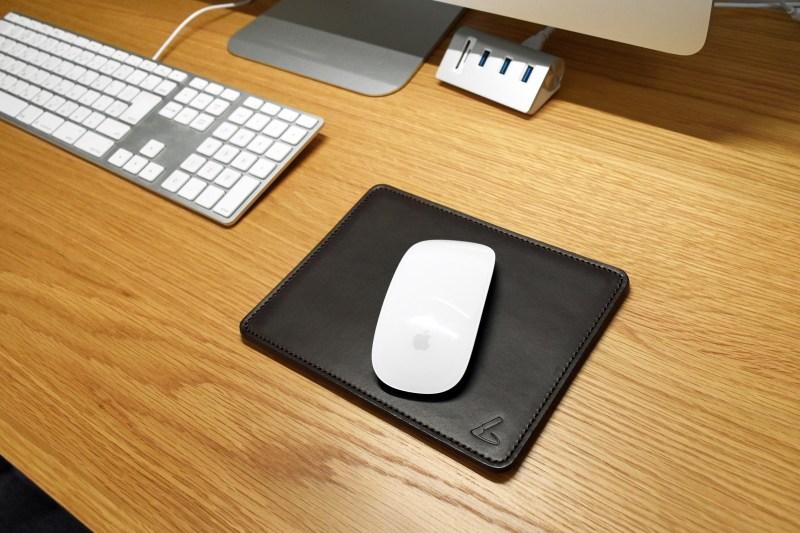 Tuchiya mouse 10