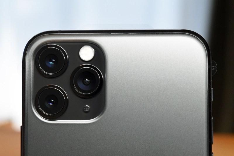 Iphone11pro 1