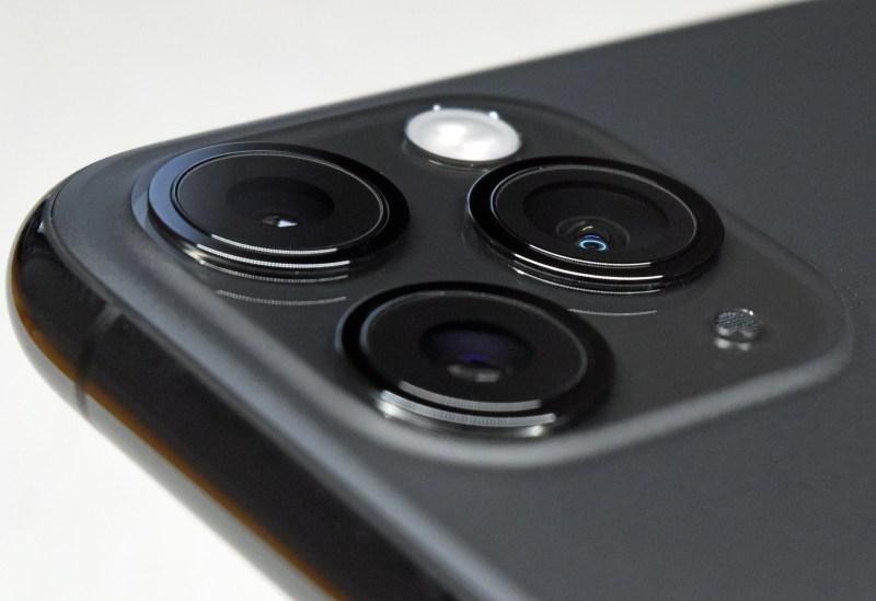 Iphone11pro 14