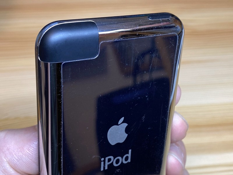 1st ipod touch 34