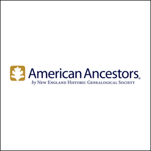 americanancestory