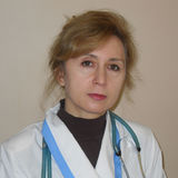 129 врачей 171Республиканская детская клиническая больница