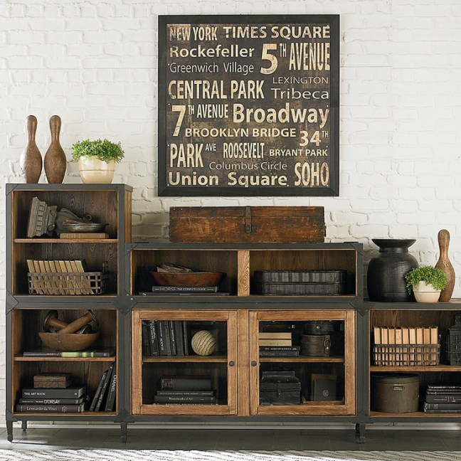 meubles-rangements-industriels