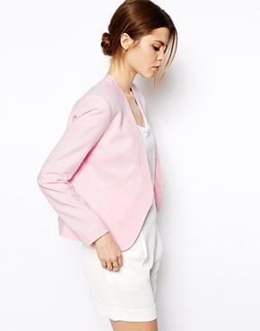 blazer-pastel-rose