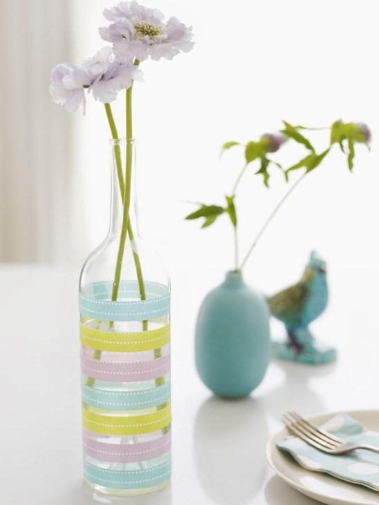 vase-masking-tape