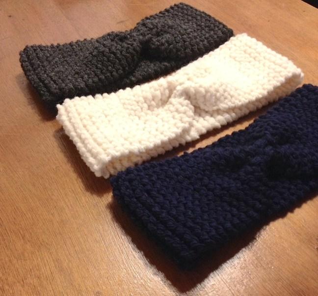 bandeau-tricot-facile