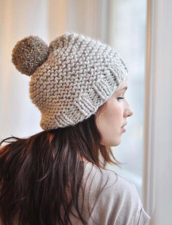 bonnet-tricot-facile