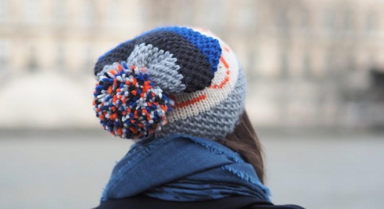 idées tricot facile