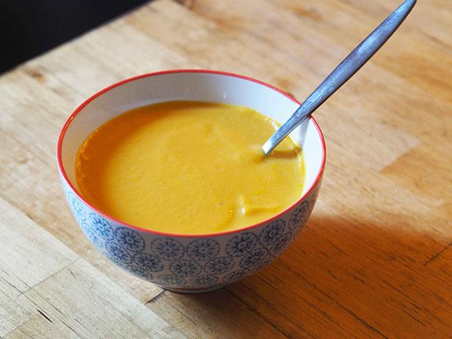 soupe-carotte-lait-coco