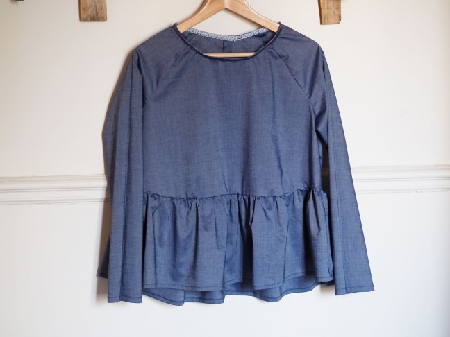 blouse-marthe-jean