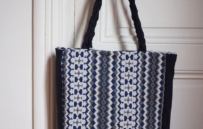 sac-cabas-couture