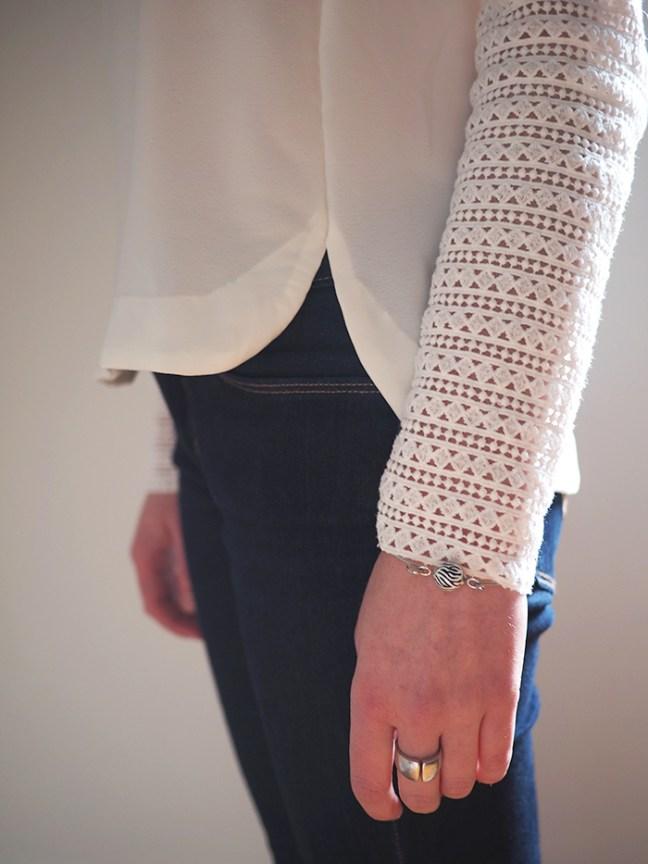 blouse-cezembre-couture-princesse