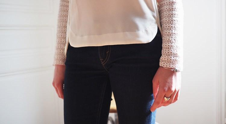 blouse-cezembre-dentelle