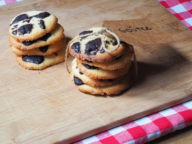 cookies-maison-le-grand-livre-de-la-cuisine