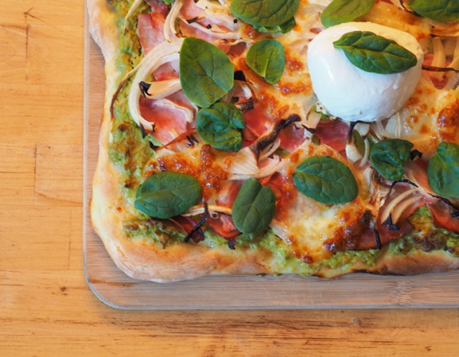 pizza-maison-avocat