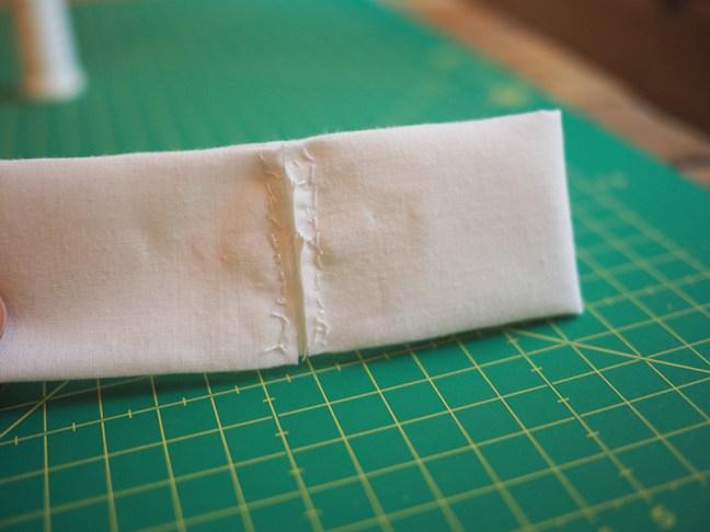 noeud-tissu